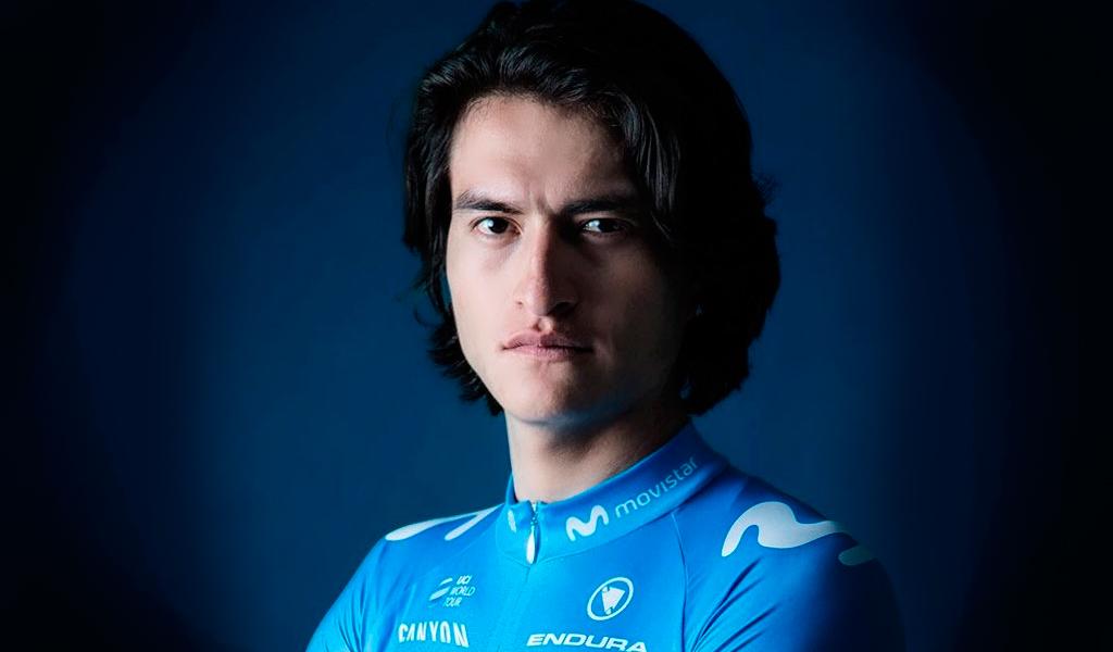 Ricardo Henao le responde a Winner Anacona