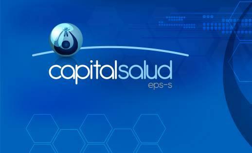 Capital Salud, un ejemplo de EPS para el país