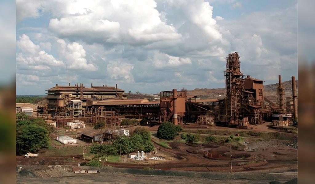 Condenan a Cerro Matoso por daños ambientales en Córdoba