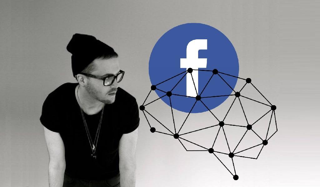 El garganta profunda del caso de Facebook