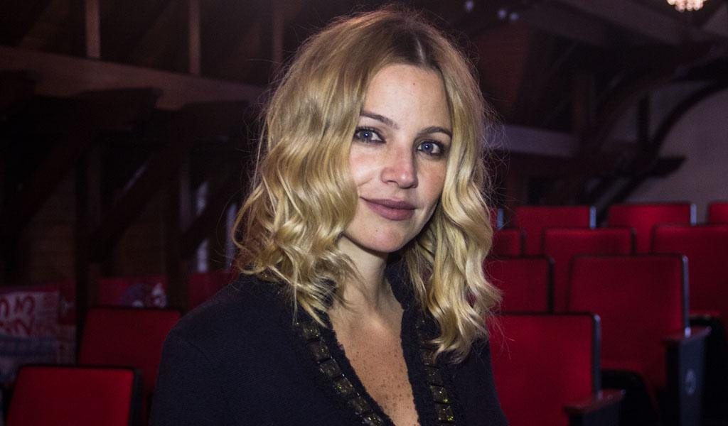 Johana Bahamón, la mujer tras el Festival de Teatro Carcelario