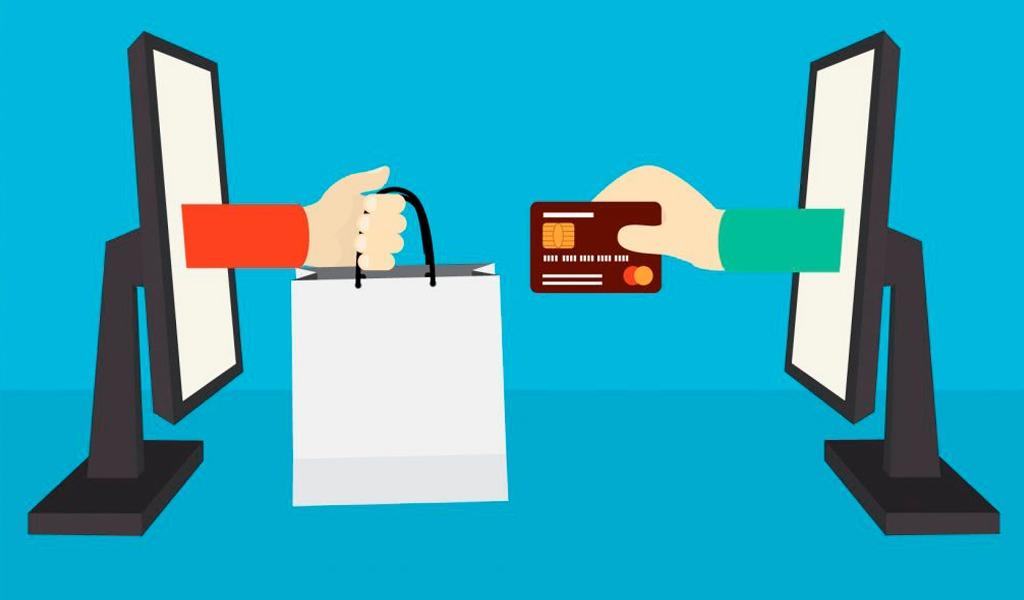 PayPal: para transferencias y pagos con cualquier moneda