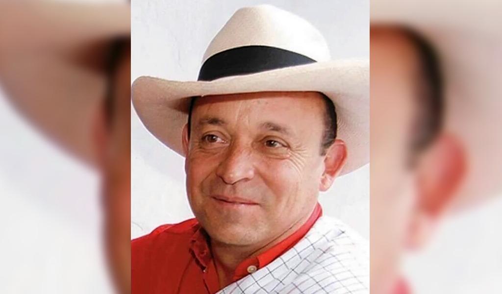 Juez deja en libertad a Santiago Uribe