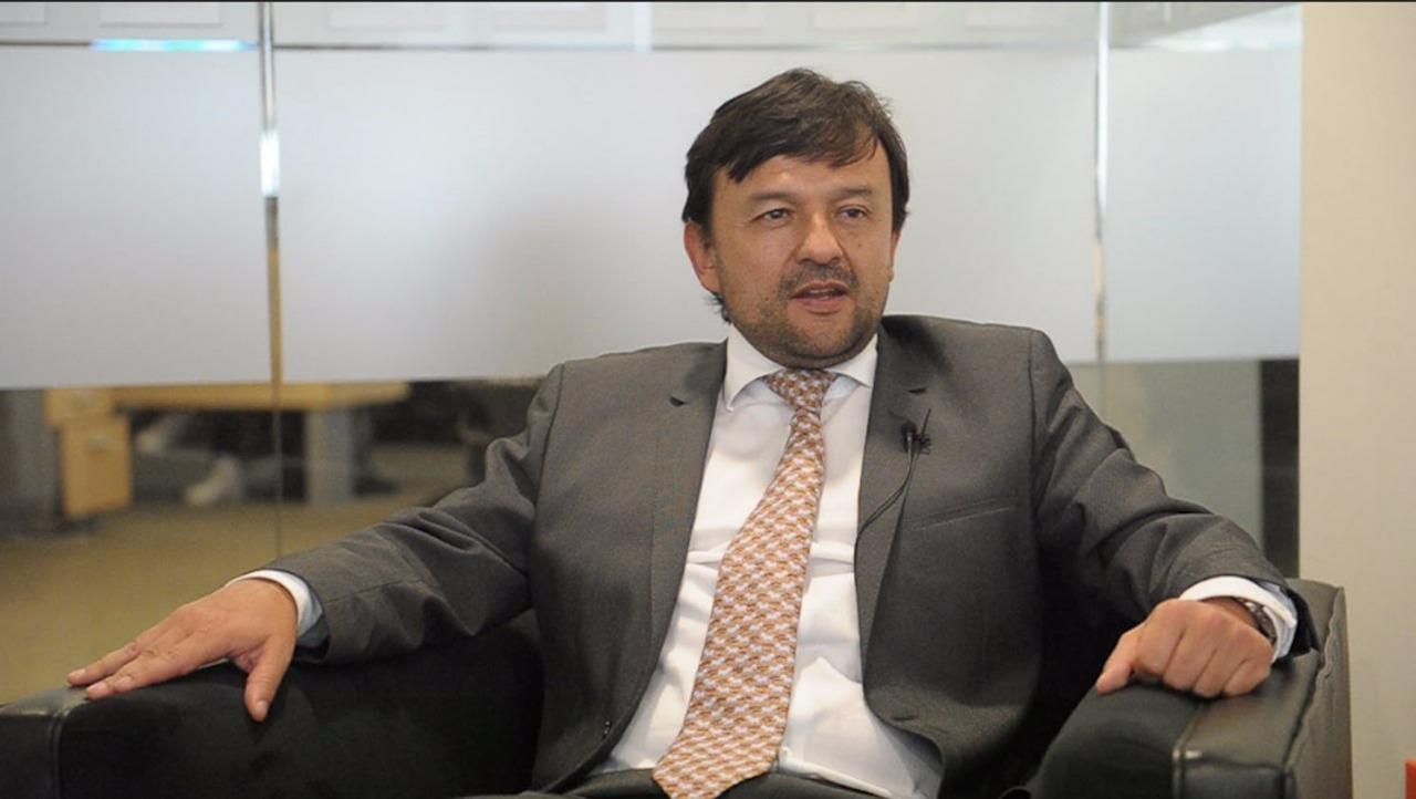 Investigan adjudicaciones de la Secretaría de Movilidad de Bogotá