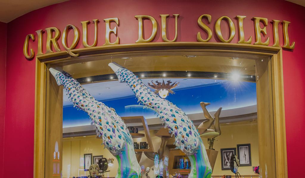Las muertes trágicas que han enlutado al Cirque du Soleil