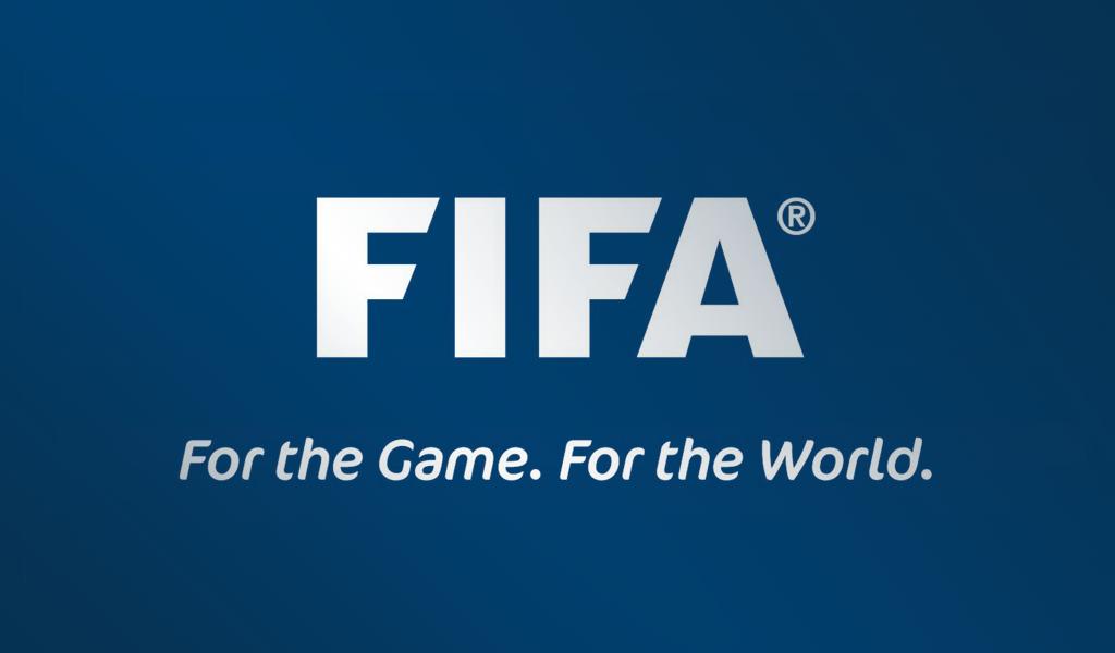 La FIFA ratificó aprobar el uso del VAR para Mundial