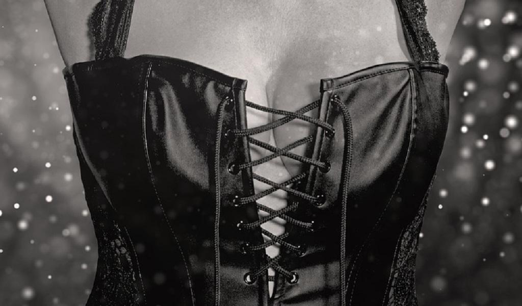 Tips para acariciar los senos de una mujer