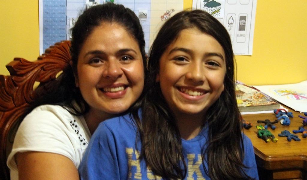 Vivir con autismo, una lucha por la inclusión