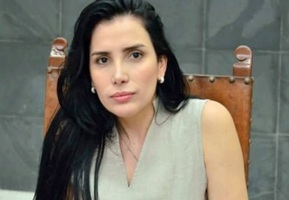 Gobierno solicitaría extradición de Merlano a Guaidó