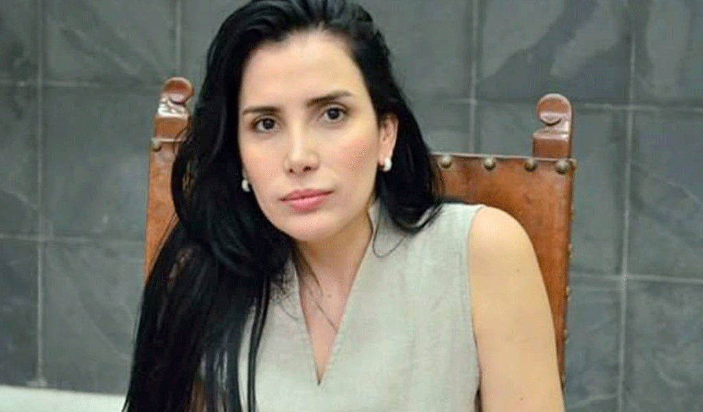Policía descarta hallazgo de cadáver de Aída Merlano en Cartagena
