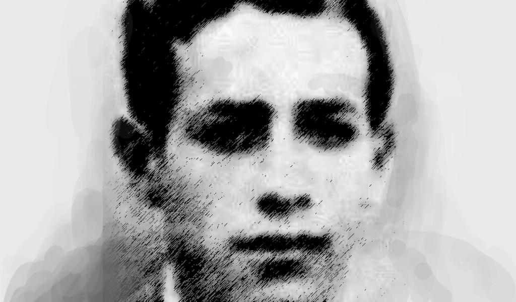 Juan Roa Sierra