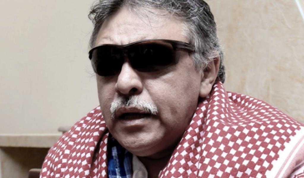 A favor y en contra de la decisión de la JEP en caso Santrich