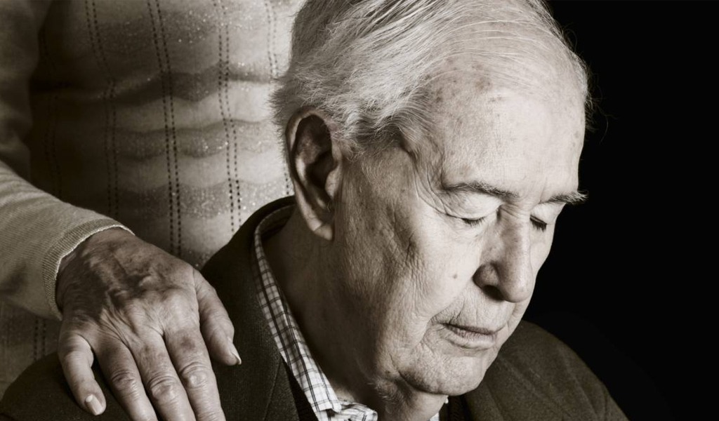 Los biomarcadores, la esperanza para prevenir el Alzheimer