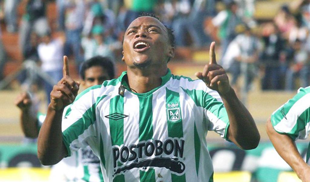 Camilo Zúñiga le dice adiós al fútbol
