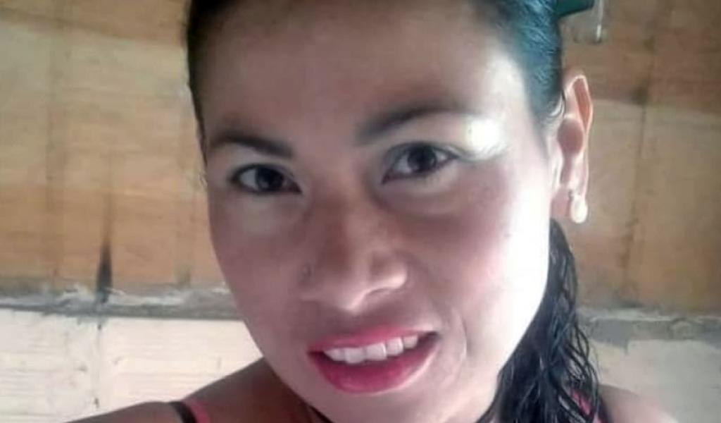 Torturada y decapitada fue hallada mujer en Chía