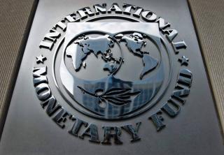 FMI pidió a Panamá priorizar lucha contra lavado de dinero