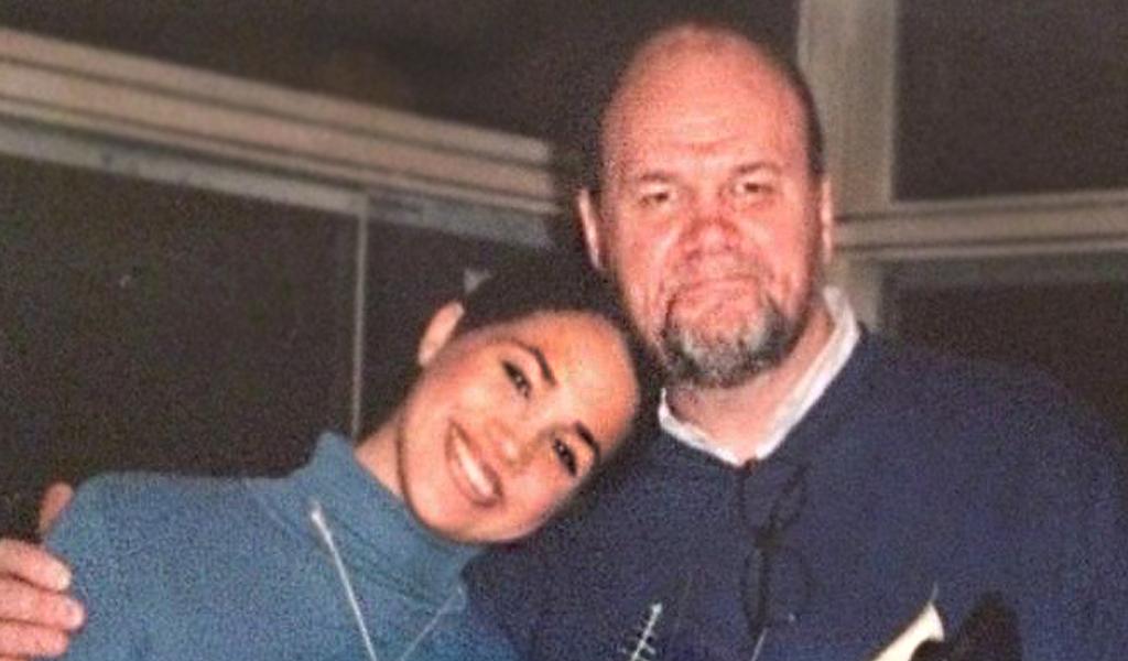 Padre de Meghan Markle podría no asistir a su boda
