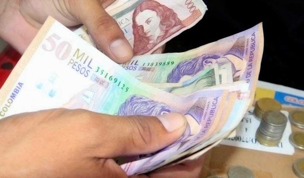 $6.500 millones de Colpensiones fueron recuperados