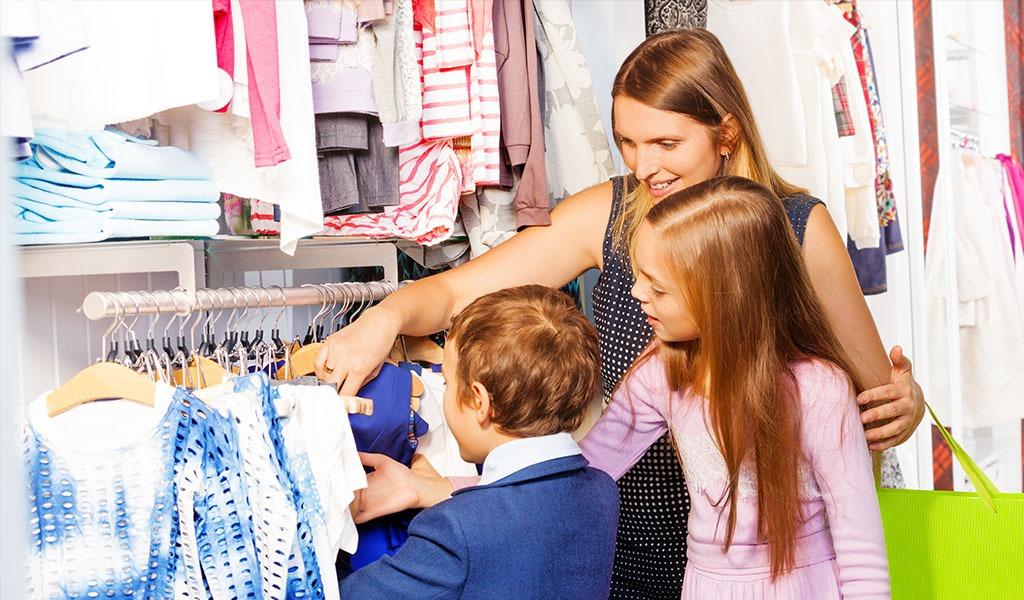 a7e060a88ce5 Tips para comprar ropa infantil con buen precio y calidad