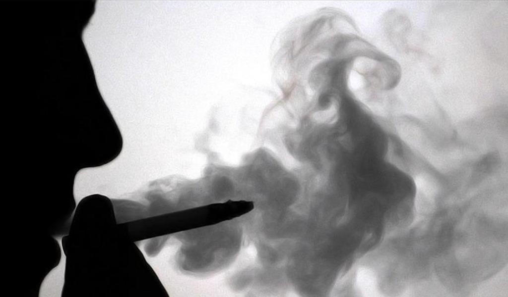 Tabaco cobra la vida de 7 millones de personas en el mundo
