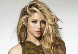 Shakira estrena documental sobre su gira 'El dorado World Tour'