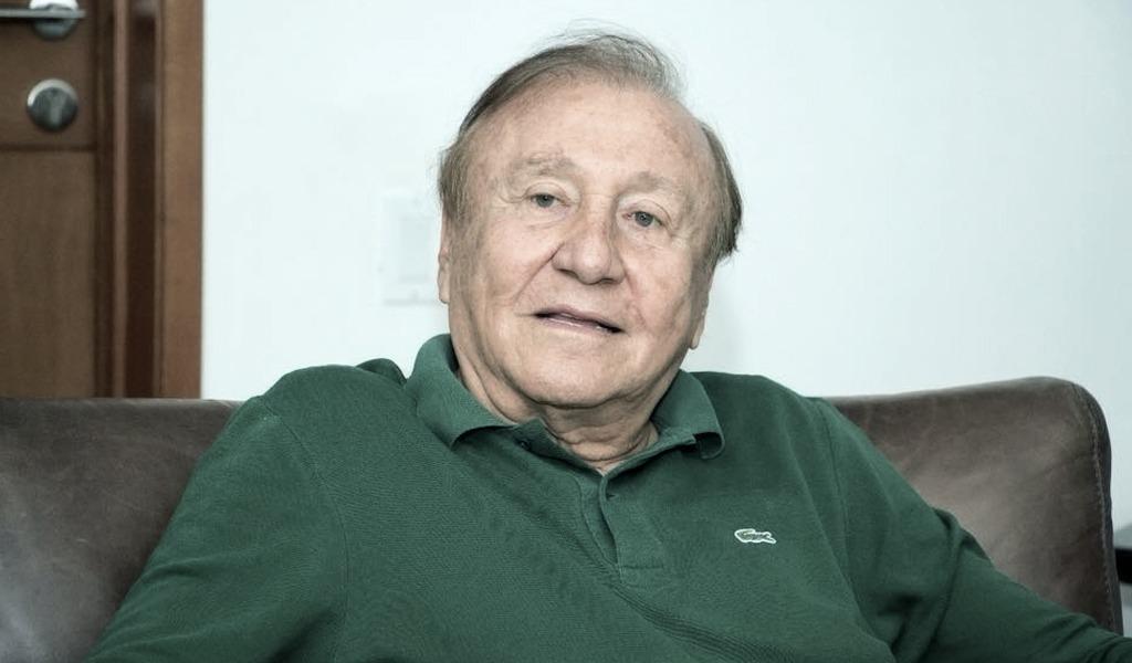 Investigan alcalde de Bucaramanga por pedir donaciones