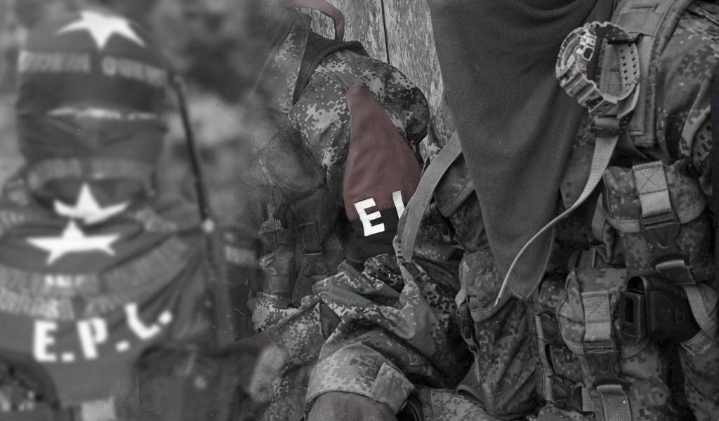 Ataque armado deja dos fallecidos en el Catatumbo