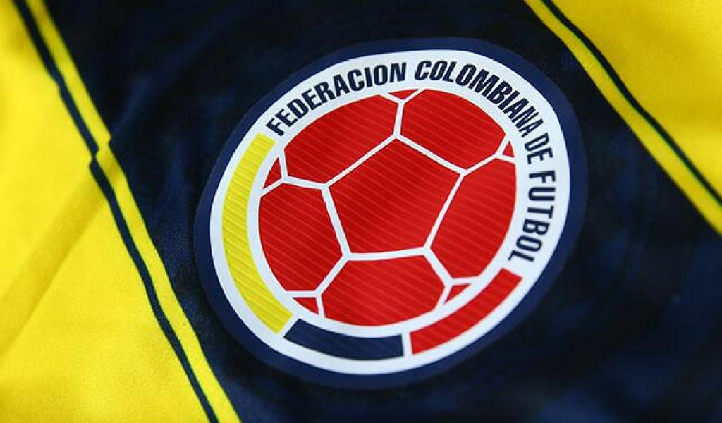 Colombia a pocas horas de enfrentar a Egipto