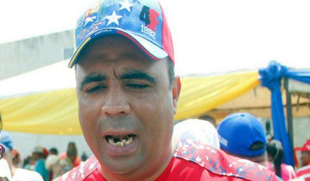 Designan nuevo gerente general de Kellogg's en Venezuela