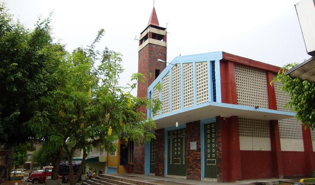Municipios de Antioquia a optimizar recursos