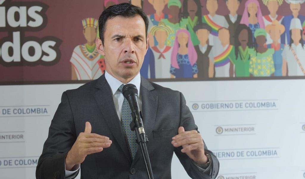 MinInterior Gobierno Consulta Anticorrupción
