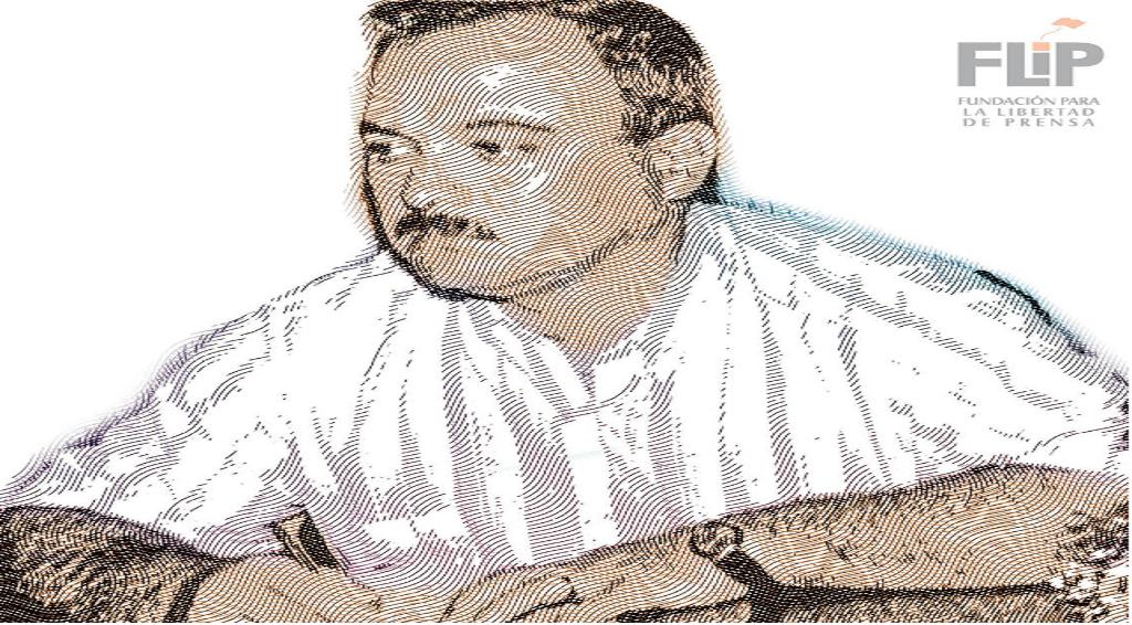 Nelson Carvajal