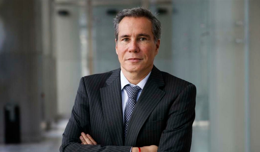 Nisman, el atentado terrorista y la politización de la justicia