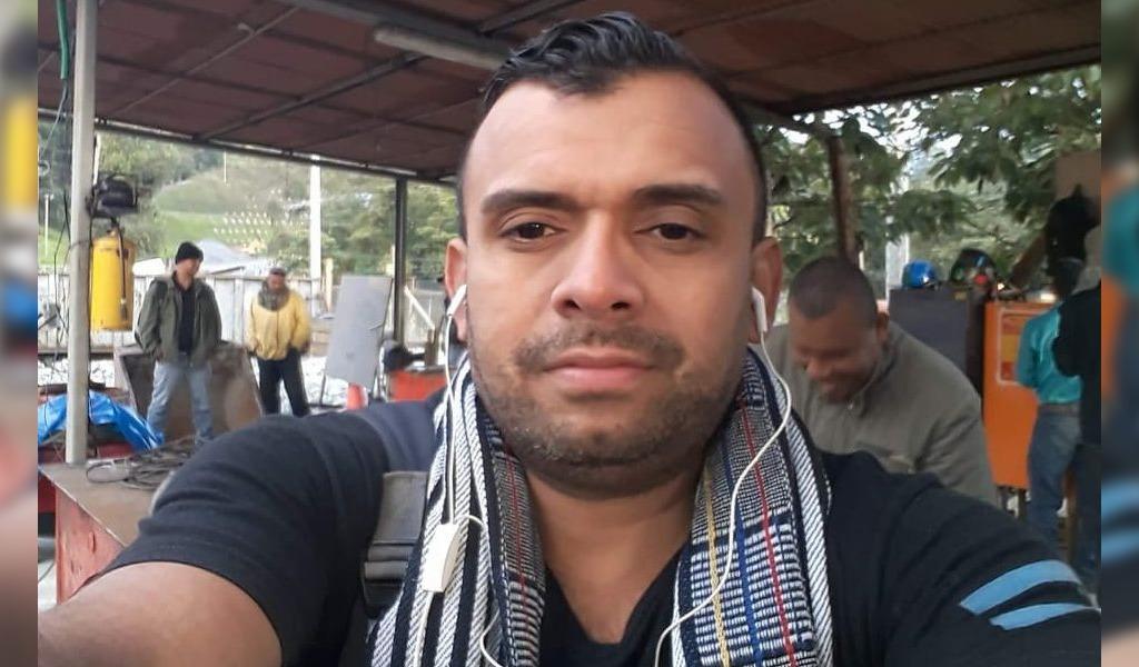 Habrían dado escopolamina a hombre que murió en Barranquilla