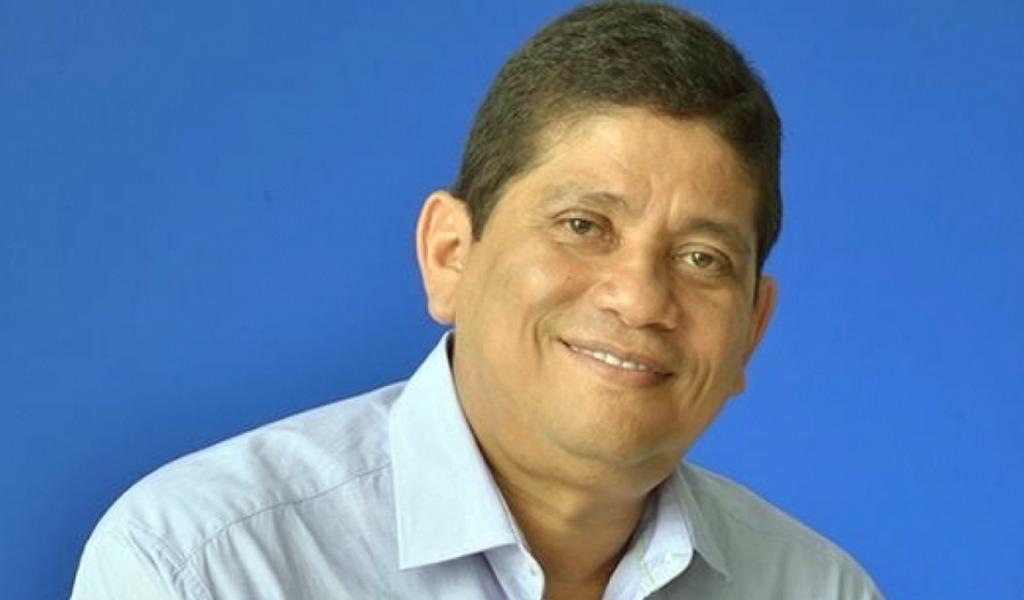 Ratifican suspensión de Quinto Guerra en Cartagena