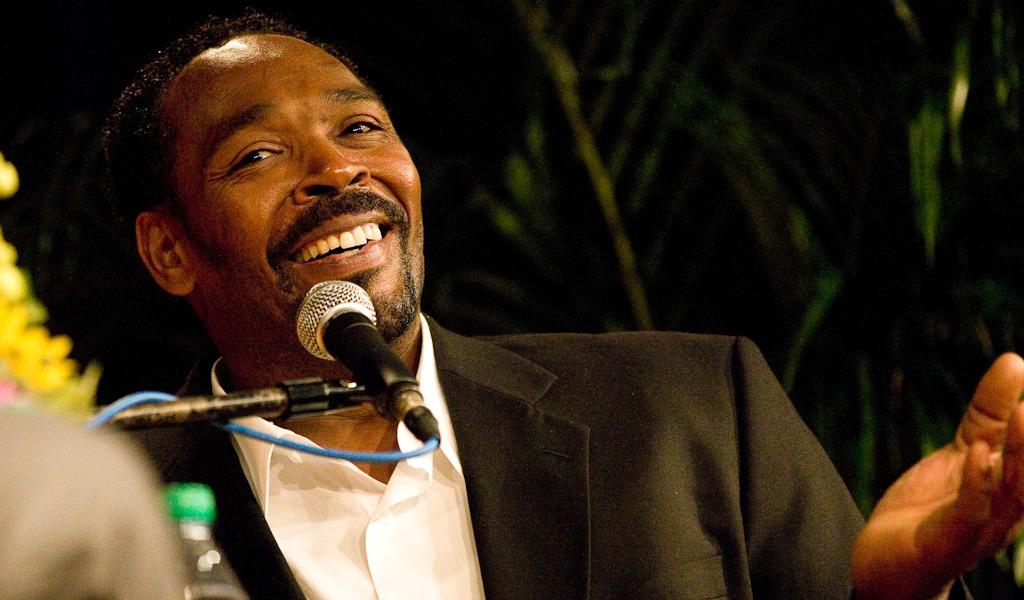 Rodney King, el rostro de la segregación racial en EE.UU