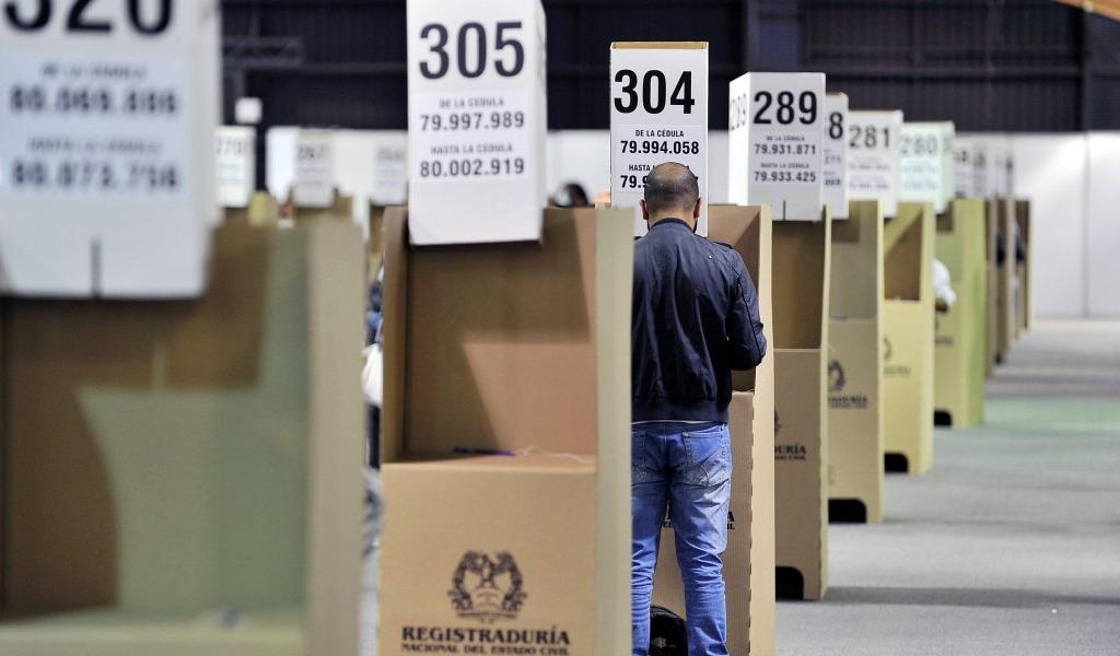 Nueva normativa pone en jaque candidaturas a alcaldías