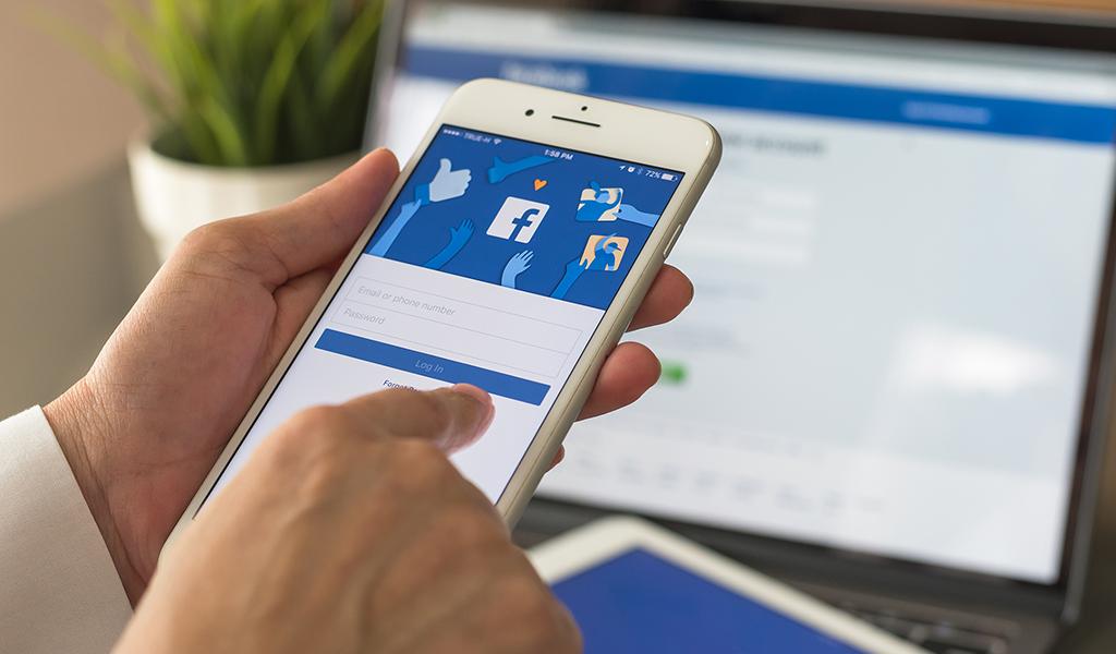 Autoridades australianas exigen explicaciones a Facebook