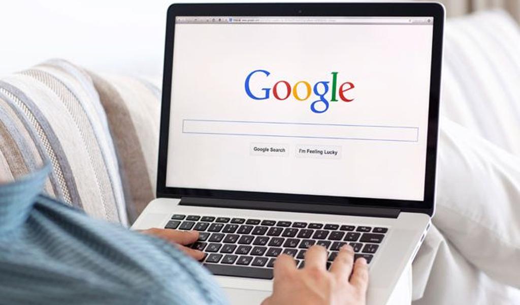 Nueve cosas que no sabía sobre Google