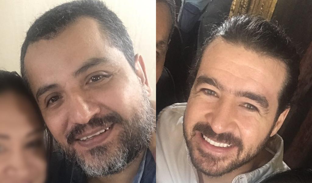 Gobierno de Maduro libera presos políticos