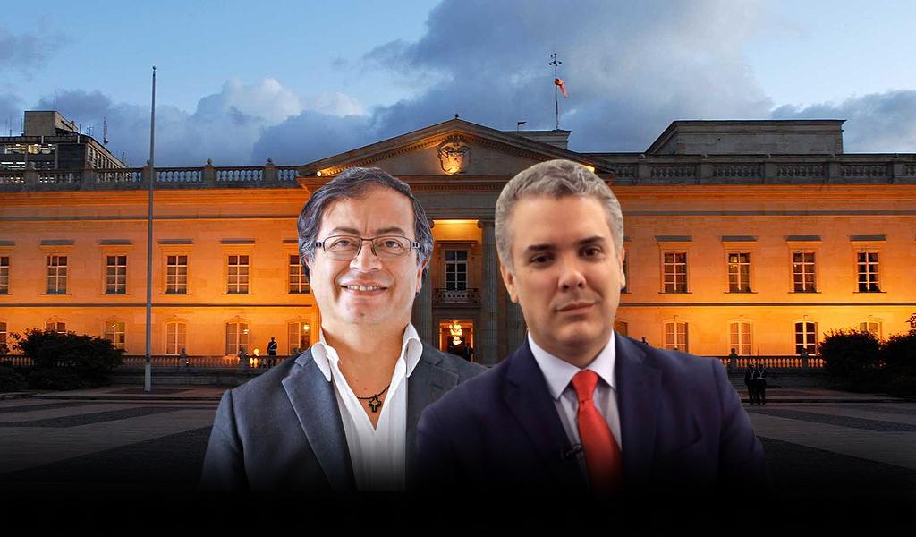 No habrá debate presidencial de segunda vuelta
