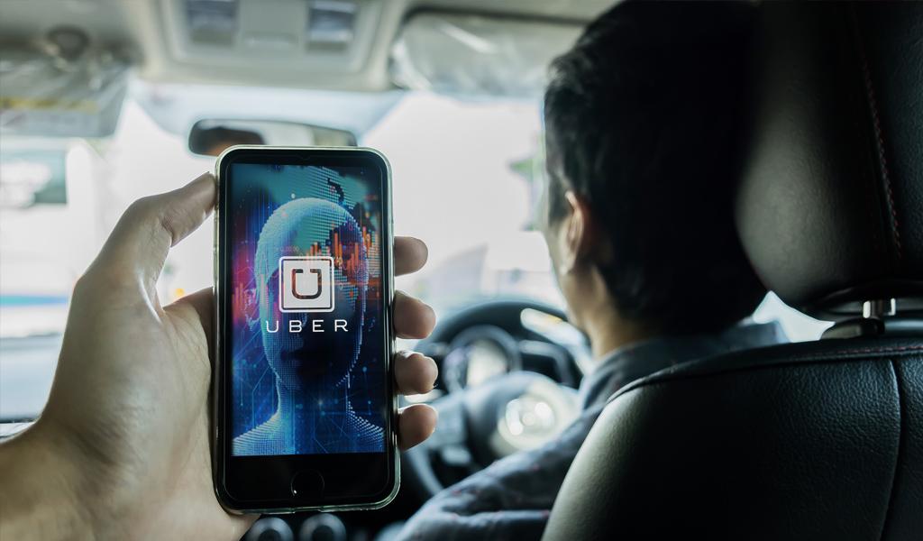 que pasara con uber en colombia 2018