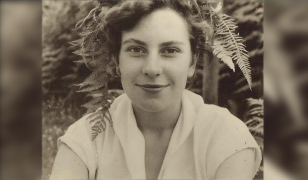 Ugné Karvelis