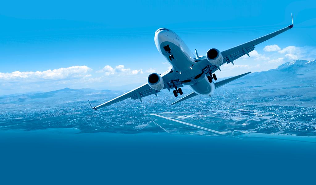 Accidente aéreo en Suiza deja cuatro muertos