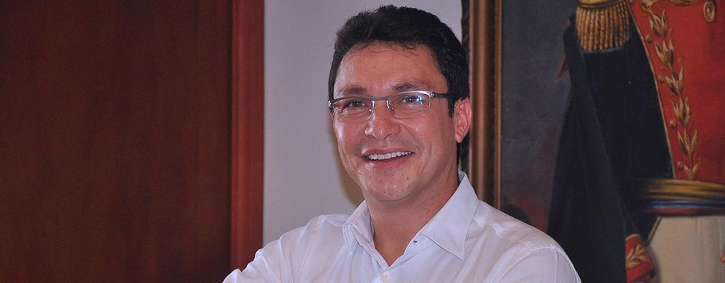 Fiscalía imputará cargos al exalcalde de Santa Marta