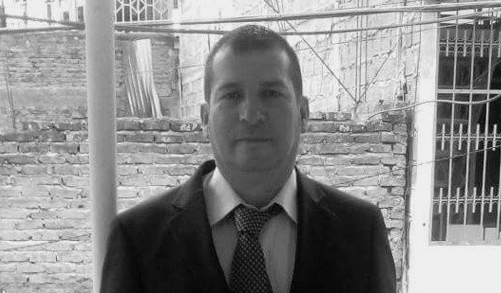 Asesinan a concejal de Alianza Verde en el Cauca
