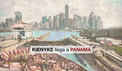 Kienyke.com.pa, una apuesta de periodismo digital