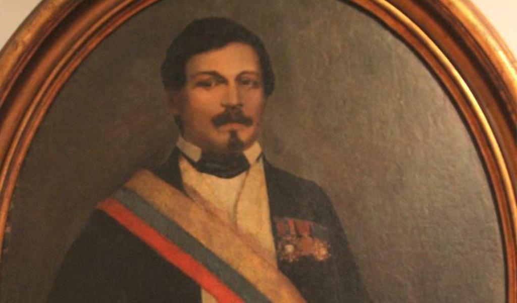 Nieto Gil