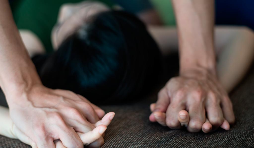 Hijo del alcalde de Mariquita involucrado en violación