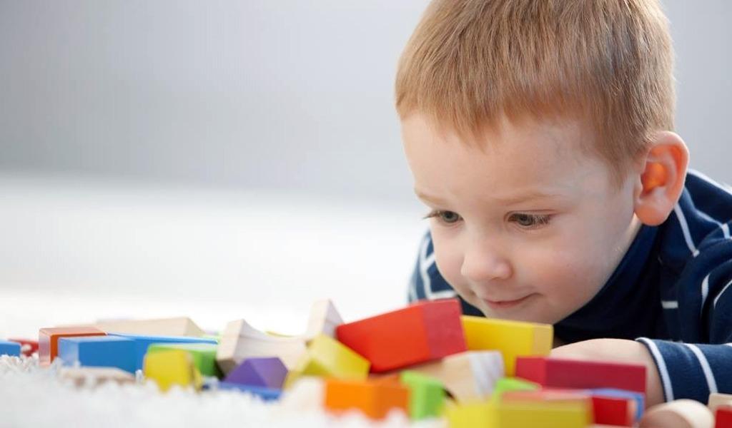Científicos habrían descubierto la causa del autismo